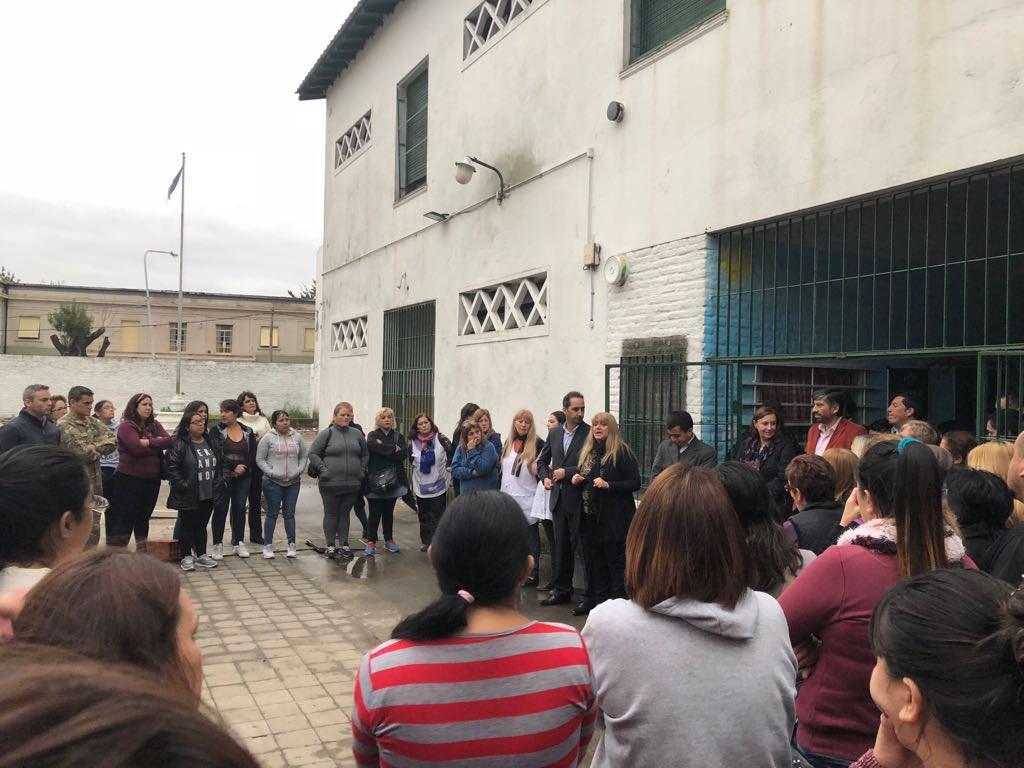 Contemporáneo Reanudar Directamente De La Escuela Secundaria Molde ...